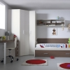 muebles_orts_comp_11