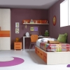 muebles_orts_comp_14