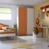 muebles_orts_comp_19