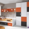 muebles_orts_comp_25