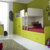 muebles_orts_comp_47