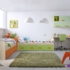 muebles_orts_comp_9